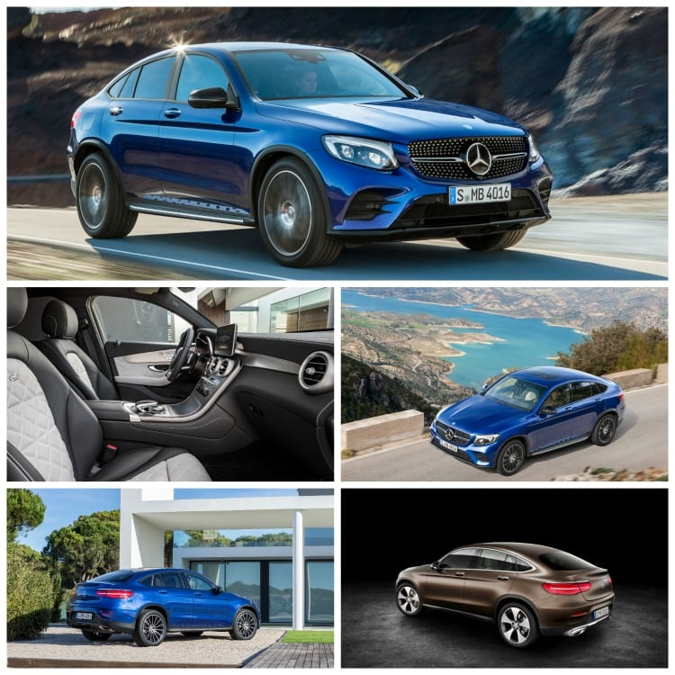 Mercedes-Benz-GLC-350-e-4MATIC-Coupé-PHEV