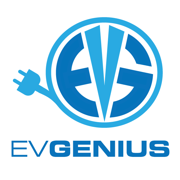 EV-Genius-logo-clear