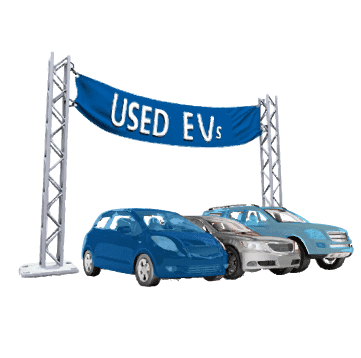 Used-ev-guide