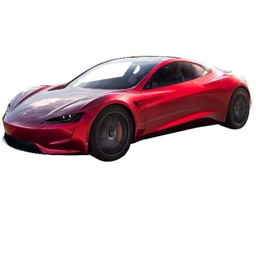 tesla-roadster-Gen-2-2019-wattev2buy