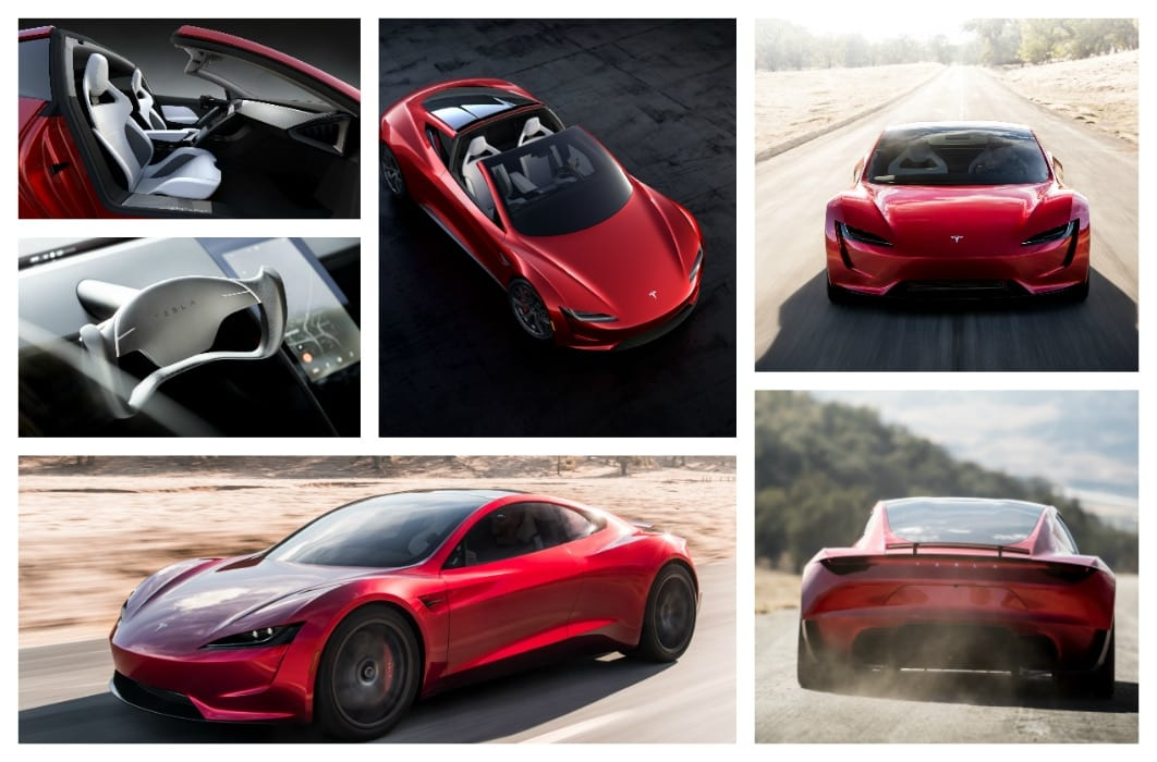 New-Tesla-roadster