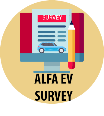 Alfa Romeo Ev Survey