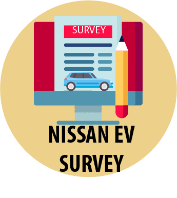 Nissan-EV-survey