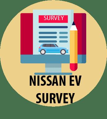 Nissan-EV-survey