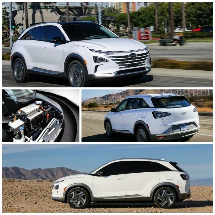 Hyundai-NEXON-FCEV