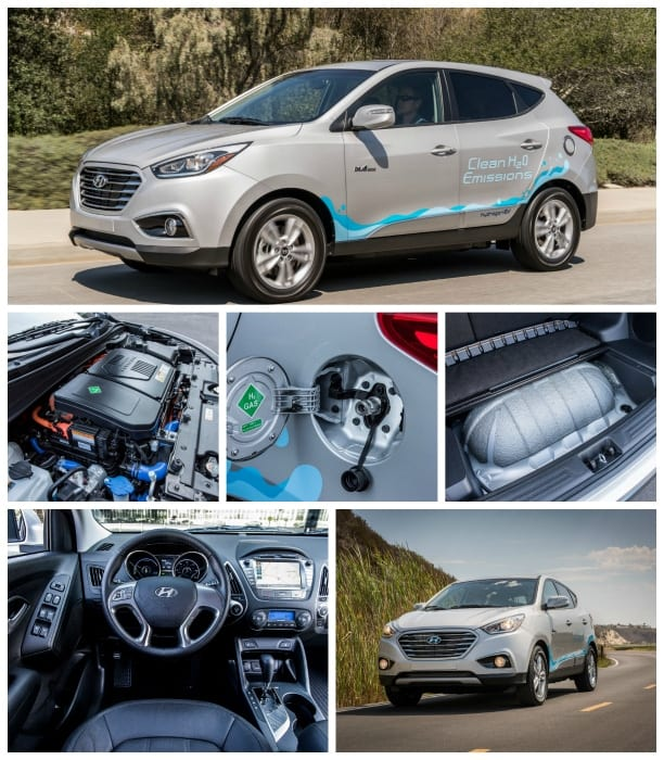 Hyundai-Tucson-i35-fcev-suv pictures