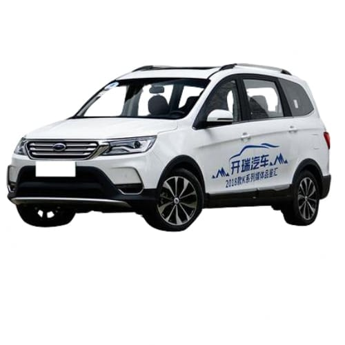 chery-karry-k60-ev suv pictures