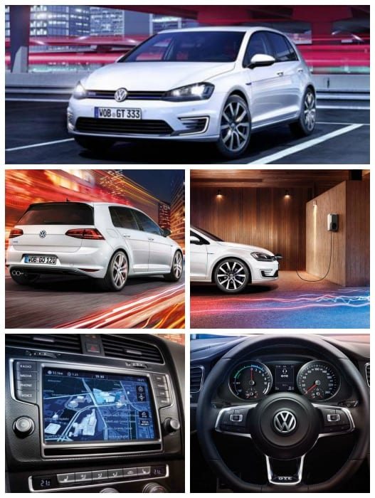 vw-golf-gte-phev-pictures