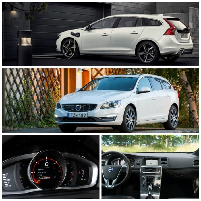 volvo-v60-d6-awd-phev-pictures