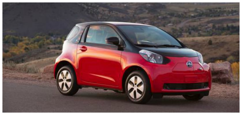 scion-iq-ev-pictures