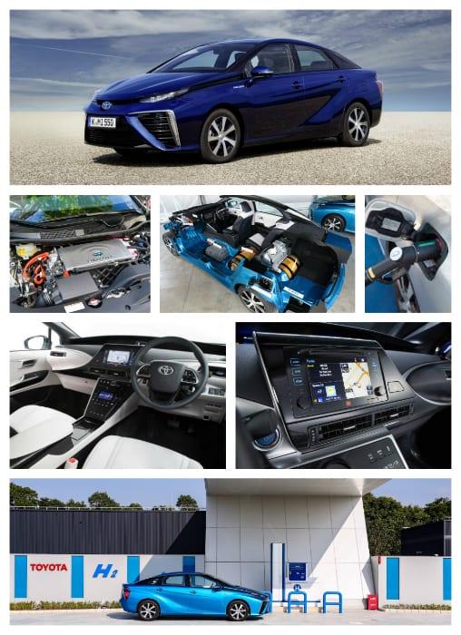 Toyota-Mirai-fcev-pictures