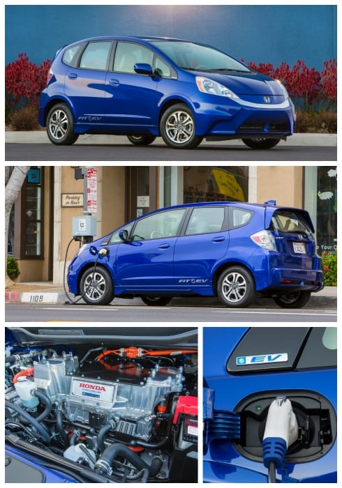 honda-fit-ev-pictures
