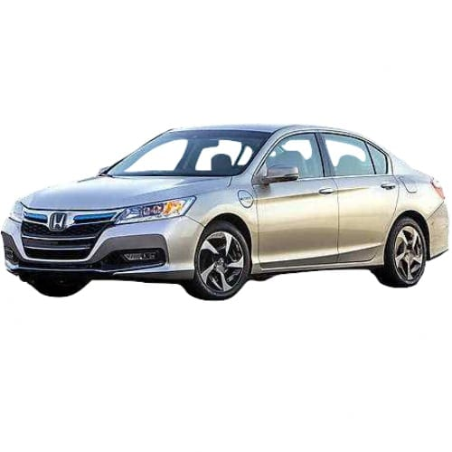 honda-accord-phev-2019
