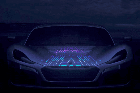 Rimac-Concept-Two-Front