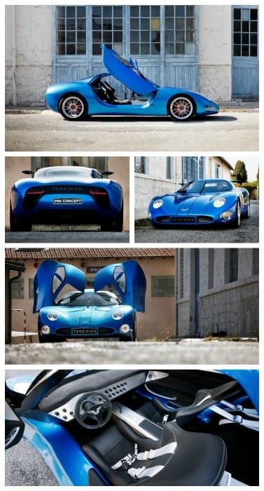 Toroidion-MW1-EV-Supercar-pictures