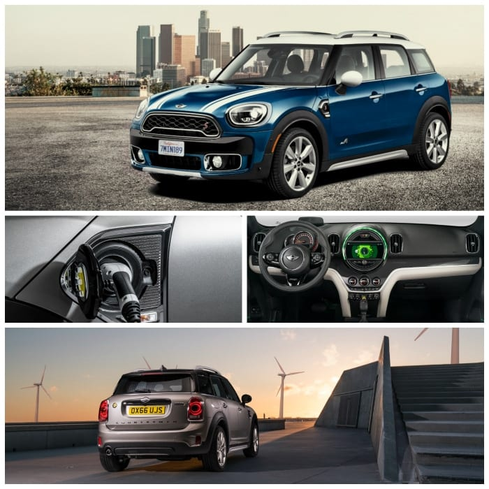 Mini-COuntryman-SE-PHEV-pictures