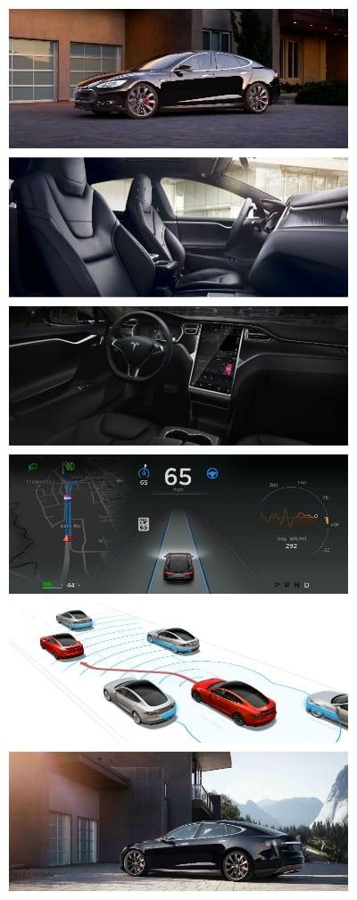 Tesla-Model-S-EV-pictures