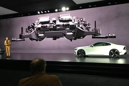 polestar_coupe_dual-motors