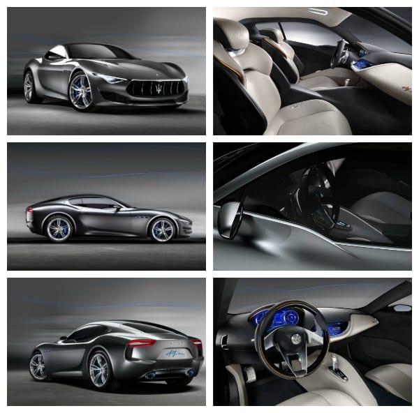 Maserati Alfieri EV Concept Specs	 wattev2Buy.com	2020 Battery Chemistry	 Battery Capacity kWh	 Battery Nominal rating kWh	 Voltage V	 Amps Ah	 Cells	 Modules	 Efficiency	 Weight (kg)	 Cell Type	 SOC	 Cooling	 Cycles	 Battery Type	 Depth of Discharge (DOD)	 Energy Density Wh/kg	 Battery Manufacturer	 Battery Warranty - years	 Battery Warranty - km	 Battery Warranty - miles	 Battery Electric Range - at constant 38mph	 Battery Electric Range - at constant 60km/h	 Battery Electric Range - at constant 25mph	 Battery Electric Range - at constant 40km/h	 Battery Electric Range - JC08 Mi	 Battery Electric Range - JC08 km	 Battery Electric Range - NEDC Mi	 Battery Electric Range - NEDC km	 Battery Electric Range - CCM Mi	 Battery Electric Range - CCM km	 Battery Electric Range - EPA Mi	 Battery Electric Range - EPA km	 Electric Top Speed - mph	 Electric Top Speed - km/h	 Acceleration 0 - 100km/h sec	 Acceleration 0 - 50km/h sec	 Acceleration 0 - 125km/h sec	 Acceleration 0 - 125mph sec	 Acceleration 0 - 188mph sec	 Acceleration 0 - 62mph sec	 Acceleration 0 - 60mph sec	 Acceleration 0 - 37.2mph sec	 Wireless Charging	 Direct Current Fast Charge kW	 Charger Efficiency	 Onboard Charger kW	 Onboard Charger Optional kW	 Charging Cord - amps	 Charging Cord - volts	 LV 1 Charge kW	 LV 1 Charge Time (Hours)	 LV 2 Charge kW	 LV 2 Charge Time (Hours)	 LV 3 CCS/Combo kW	 LV 3 Charge Time (min to 70%)	 LV 3 Charge Time (min to 80%)	 LV 3 Charge Time (mi)	 LV 3 Charge Time (km)	 Supercharger	 Charging System kW	 Charger Output	 Charge Connector	 Braking	 Power Outlet kW	 Power Outlet Amps	 MPGe Combined - miles	 MPGe Combined - km	 MPGe City - miles	 MPGe City - km	 MPGe Highway - miles	 MPGe Highway - km	 Max Power - hp (Electric Max)	 Max Power - kW  (Electric Max)	 Max Torque - lb.ft  (Electric Max)	 Max Torque - N.m  (Electric Max)	 Drivetrain	 Generator	 Motor Type	 Electric Motor Manufacturer	 Electric Motor Output kW	 Electric Motor Output hp	 Transmission	 Electric Motor - Rear	 Max Power - hp (Rear)	 Max Power - kW (Rear)	 Max Torque - lb.ft (Rear)	 Max Torque - N.m (Rear)	 Electric Motor - Front	 Max Power - hp (Front)	 Max Power - kW (Front)	 Max Torque - lb.ft (Front)	 Max Torque - N.m (Front)	 Energy Consumption kWh/100km	 Energy Consumption kWh/100miles	 Deposit	 GB Battery Lease per month	 EU Battery Lease per month	 China Battery Lease per month	 MSRP (expected)	 EU MSRP (before incentives & destination)	 NOK MSRP (before incentives & destination)	 GB MSRP (before incentives & destination)	 US MSRP (before incentives & destination)	 JAP MSRP (before incentives & destination)	 CHINA MSRP (before incentives & destination)	 Local Currency MSRP	 MSRP after incentives	 Vehicle	 Trims	 Doors	 Seating	 Dimensions	 Luggage (L)	 Luggage Max (L)	 GVWR (kg)	 GVWR (lbs)	 Curb Weight (kg)	 Curb Weight (lbs)	 Payload Capacity (kg)	 Payload Capacity (lbs)	 Towing Capacity (lbs)	 Max Load Height (m)	 Ground Clearance (inc)	 Ground Clearance (mm)	 Lenght (mm)	4886 Width (mm)	1917 Height (mm)	1355 Wheelbase (mm)	2944 Lenght (inc)	192.2 Width (inc)	75.4 Height (inc)	53.3 Wheelbase (inc)	115.8 Other	 Utility Factor	 Sales	 Auto Show Unveil	 Availability	 Market	 Segment	 LCD Screen (inch)	 Class	 Safety Level	 Unveiled	 Relaunch	 First Delivery	2020 Chassis designed	 Based On	 Extras	 AKA	 Self-Driving System	 SAE Autonomous Level	 Connectivity	 Unique	 Extras	 Incentives	 Home Charge Installation	 Assembly	 Public Charging	 Subsidy	 Chinese Name	 Model Code	 WEBSITE