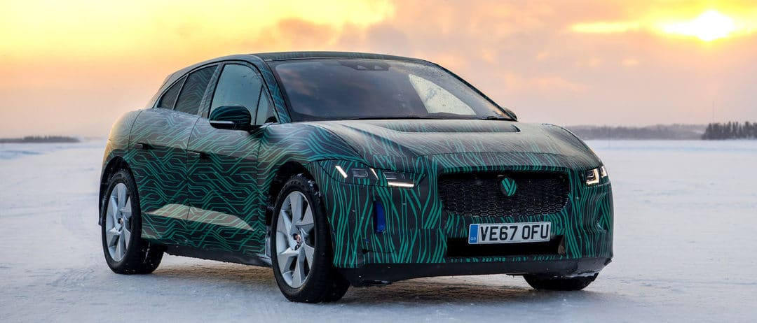 Top-5-Electric-Vehicle-News-Stories-of-Week-5-2018