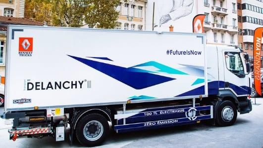 Top-5-Electric-Vehicle-News-Stories-of-Week-5-2018