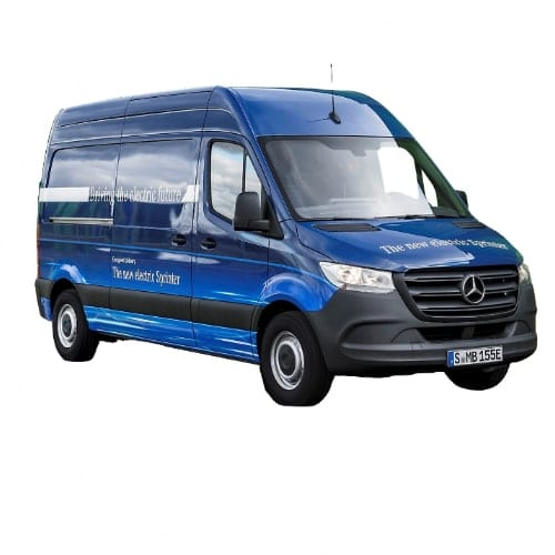 mercedes-esprinter-ev-ldv