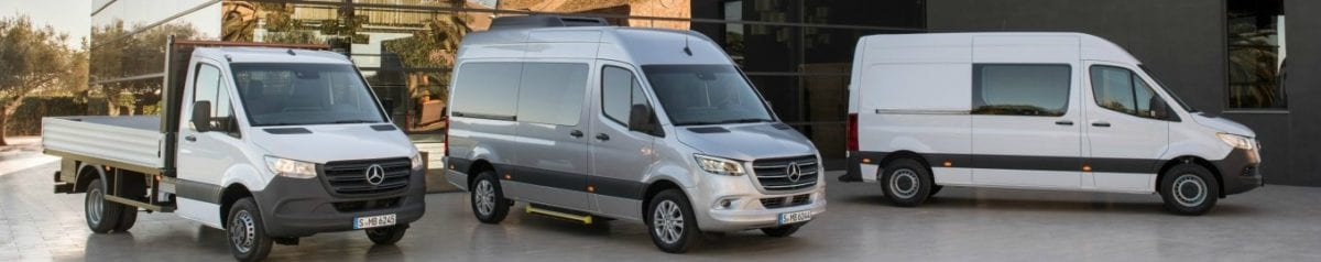 esprinter-week-6-2018-top-5-ev-news