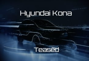 All-New-Hyundai-Kona-Electric-Teaser-Image