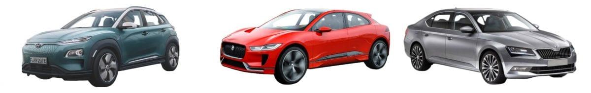 New-EV-launched-week-9-2018-wattev2buy-top-5-ev-news