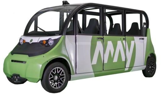 Top-5-EV-News-Week-9-2018-wattev2buy-May-Mobility