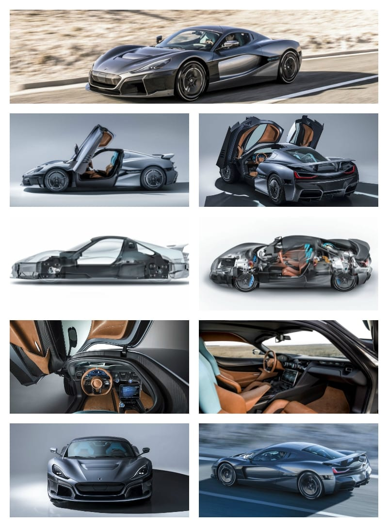 Rimac-c-two-pictures