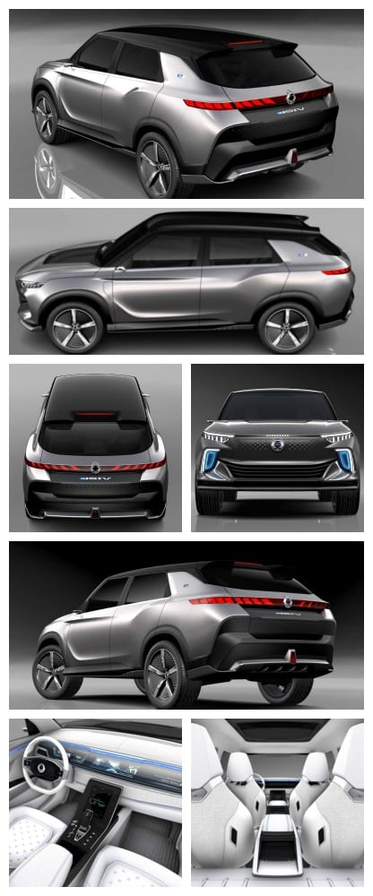 ssangyong-e-siv-pictures