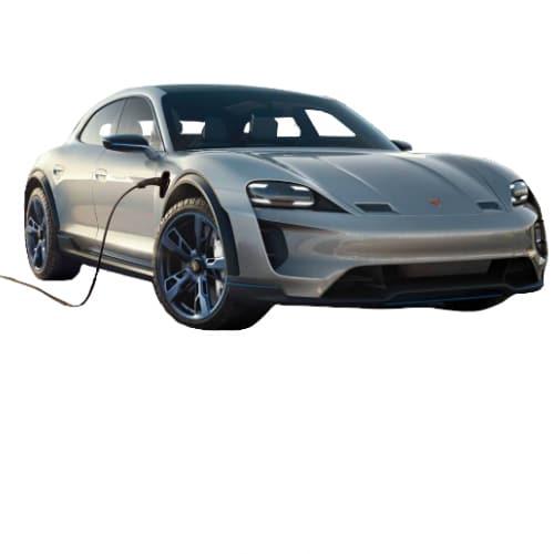porsche-mission-e-turismo-EV-charging