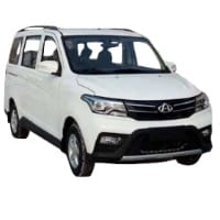 changan-honor-mpv-ev