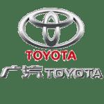 gac-toyota-logo