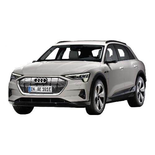 Audi-e-tron-quatro-concept-wattev2buy-gims
