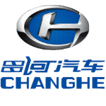 changhe-logo-wattev2buy