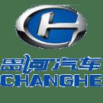 changhe-logo-wattev2buy