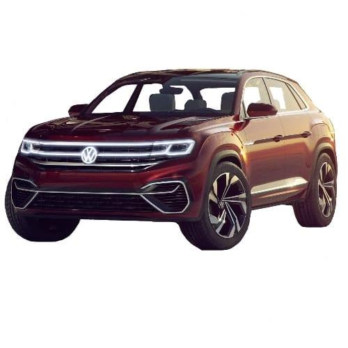 volkswagen-atlas-cross-sport-phev-concept