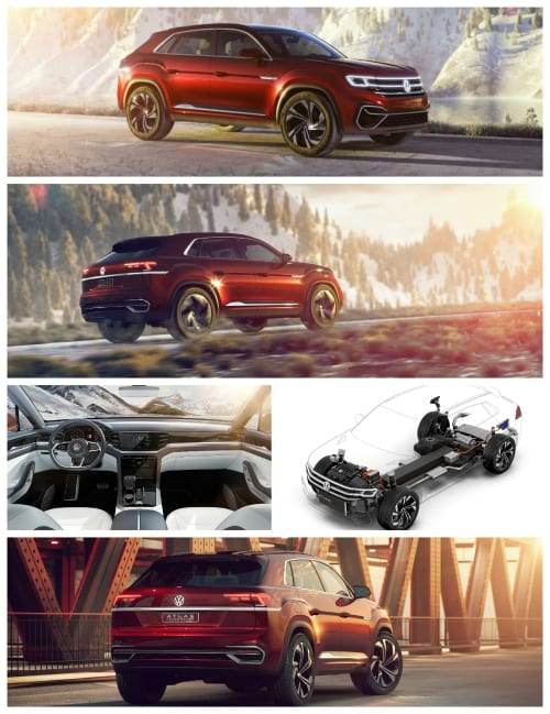 VW-Atlas-cross-phev-pictures