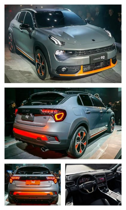 Lynk-Co-02-PHEV-pictures