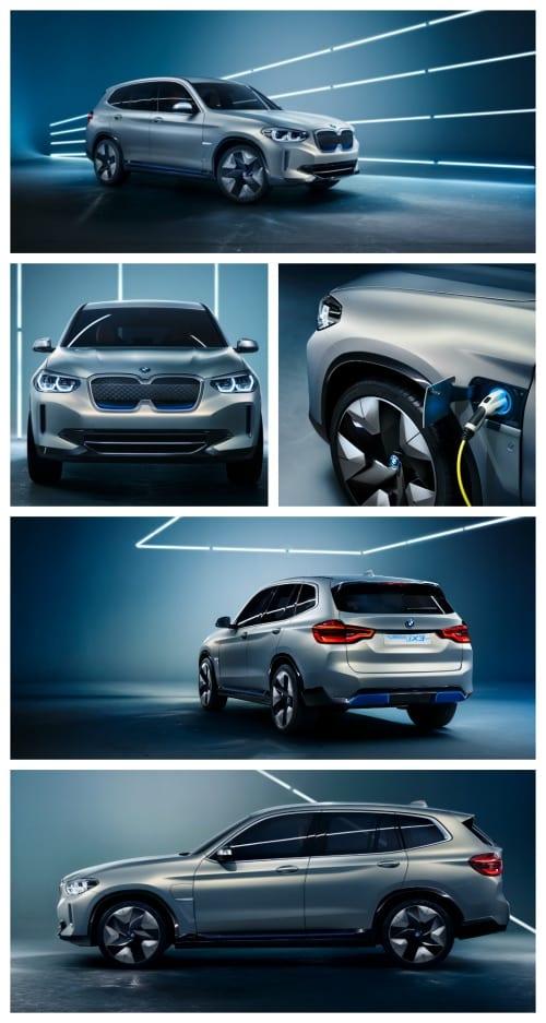 BMW-ix3-suv-pictures