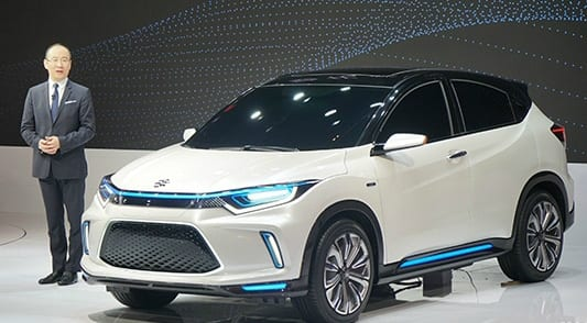 Honda-Concept-EV-for-China