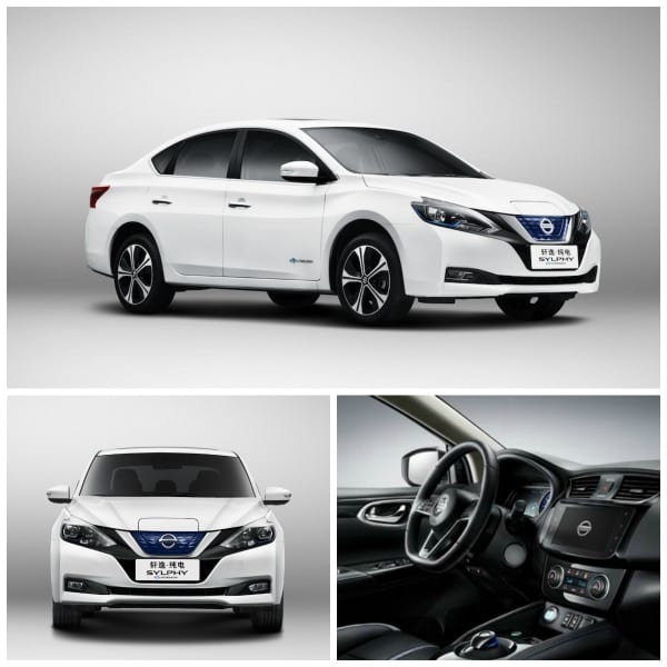 NISSAN-SYLPHY-picture