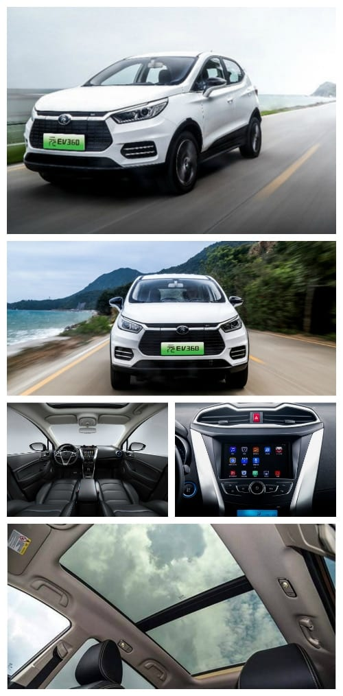 BYD-EV360-pictures