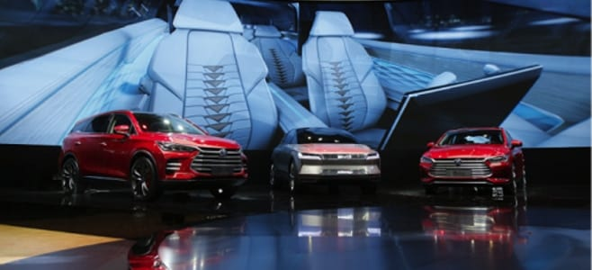 BYD-Beijing-Auto-Show