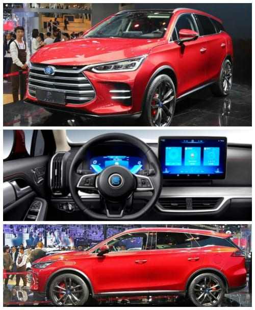 BYD-Tang-2018-pictures