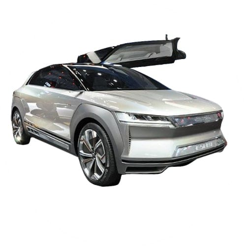 byd-e-seed-concept suv