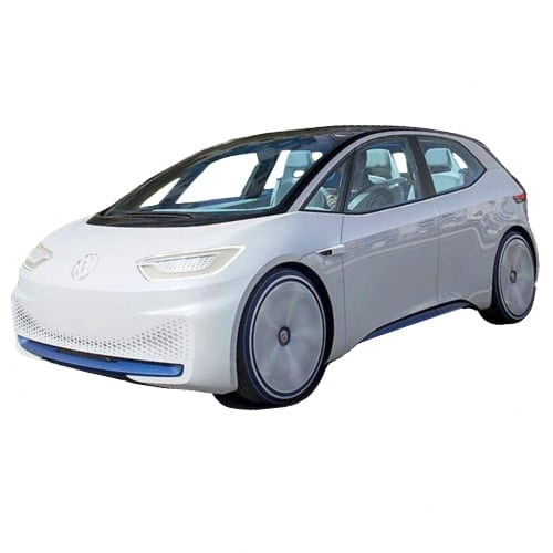 VW-ID-NEO-EV
