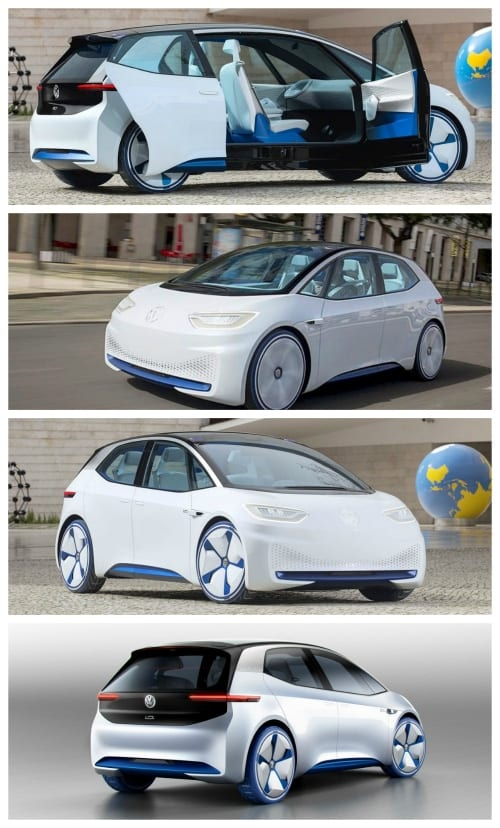 VW-ID-NEO-EV-pictures